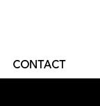 mp_menu_contact.jpg