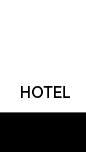 mp_menu_hotel.jpg
